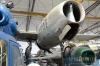 yak-23-003