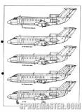 yak40_001