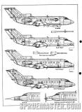 yak40_002