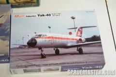 yak40_002_0
