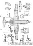 yak40_003