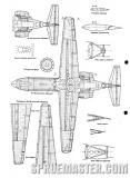 yak40_004
