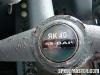 yak40_035