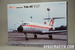 yak-40_001