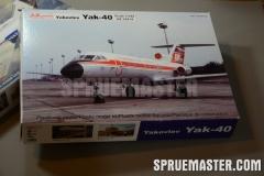 yak-40_033