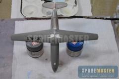 yak-40-052