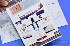 YAK-52-004
