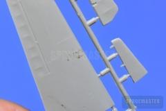 YAK-52-028