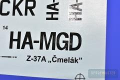 Z-37A-013