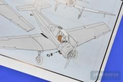 Z-37A-029