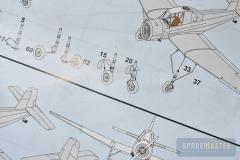 Z-37A-030