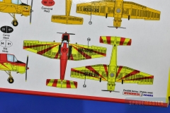 Z-37A-031