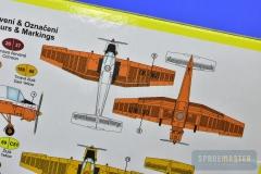 Z-37A-033