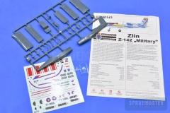 Zlin-Z-142-002
