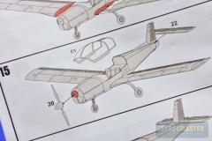 Zlin-Z-142-004