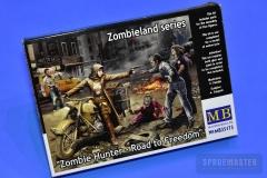 Zombie-Master-Box-02