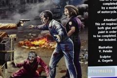 Zombie-Master-Box-22