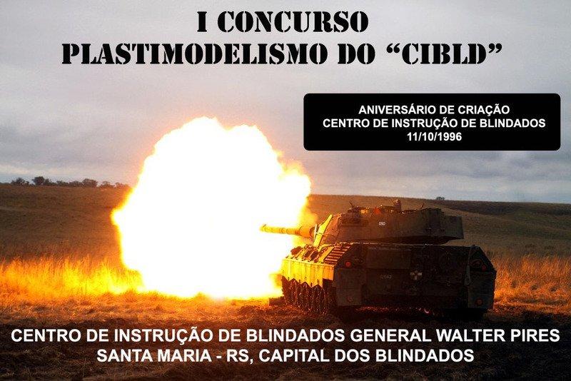 concurso_plastimodelismo-2