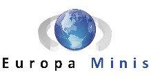 europa_minis