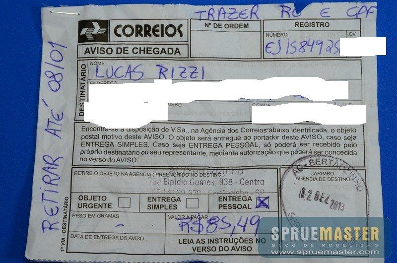 taxado-receita-01