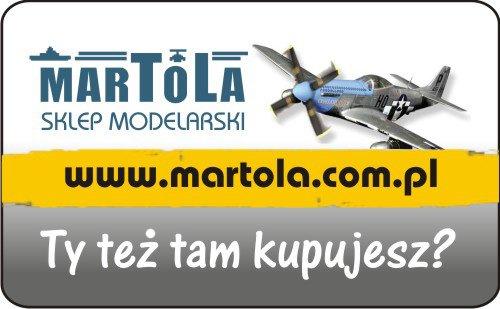Martola_logo