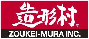 zoukeimura_logo