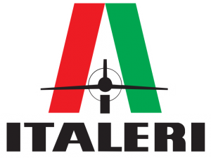 logo_italeri