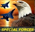 special_forces
