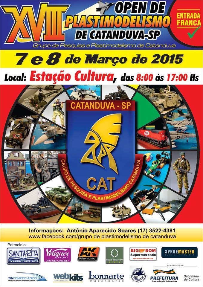 Catanduva_2015