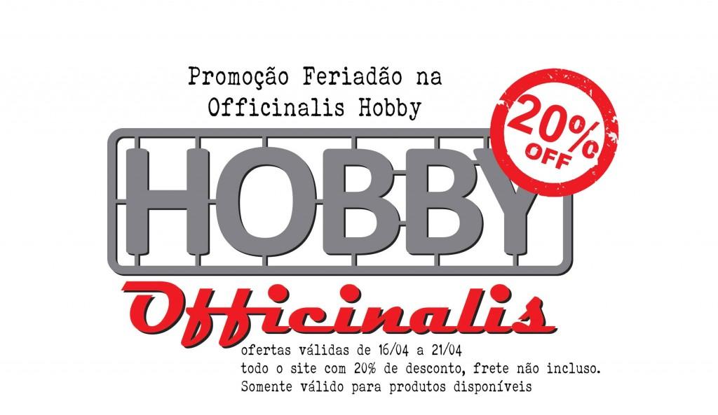 promo_site