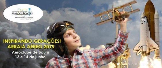 arraia_aereo2