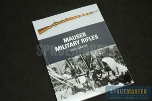 Mauser_001