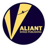 Valiant-Wings-Publishing