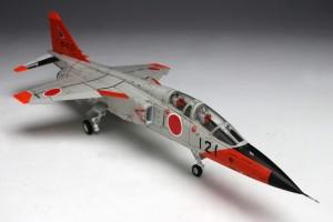 Mitsubishi T-2