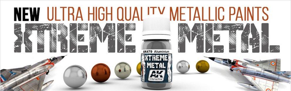 ak-xtreme-metal