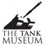 tank_museum