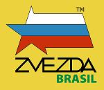 ZVEZDA Brasil