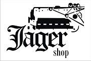 Jager Shop
