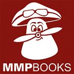 MMP Books