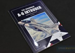 The Grumman A-6 Intruder – SAM Publications