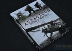 Audacious Missions of World War II – Osprey Publishing