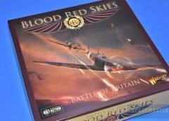 Warlord Games – Blood Red Skies!