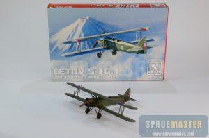 Letov-S-16-043